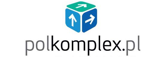 Polkomplex